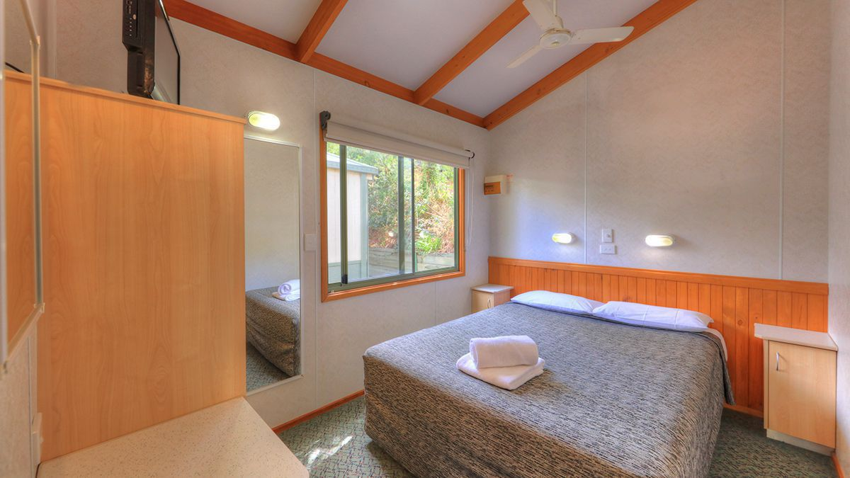 superior-hillside-villas-bedroom