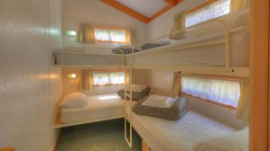 superior-hillside-villas-2nd-bedroom